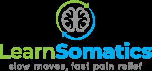 Learn Somatics Logo