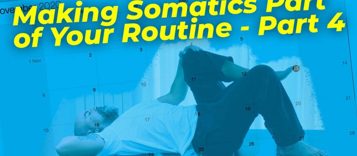 Somatic-Habit-Image-P4