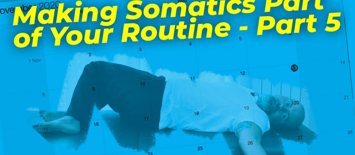 Somatic-Habit-Image-P5