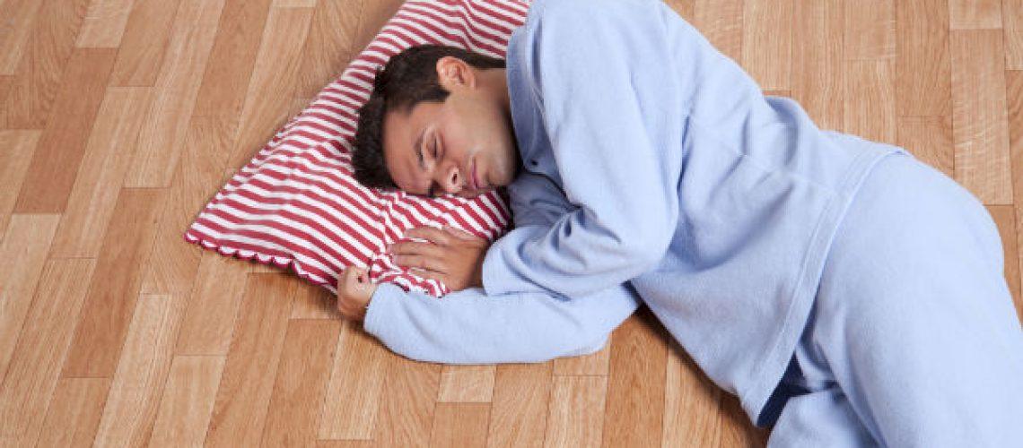 floor_sleep