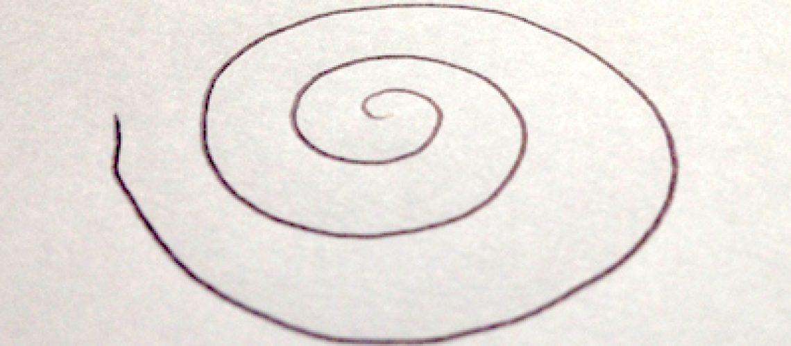 Spiral_2_blog